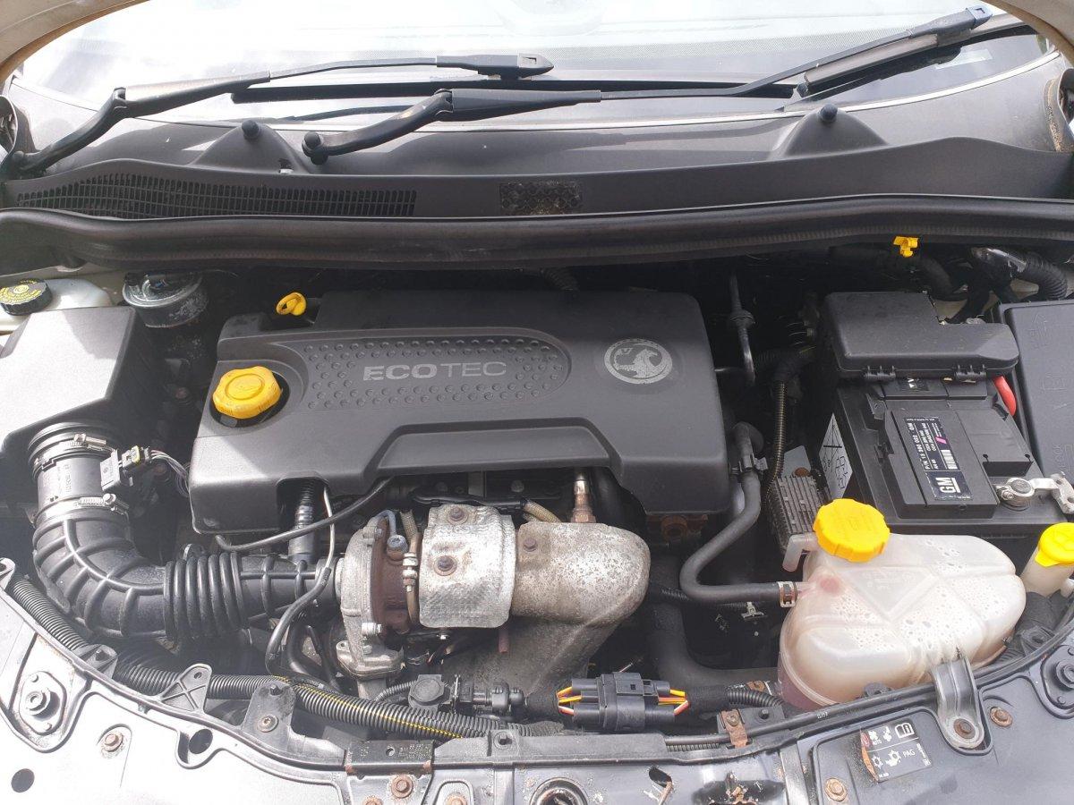 engine pic.jpg